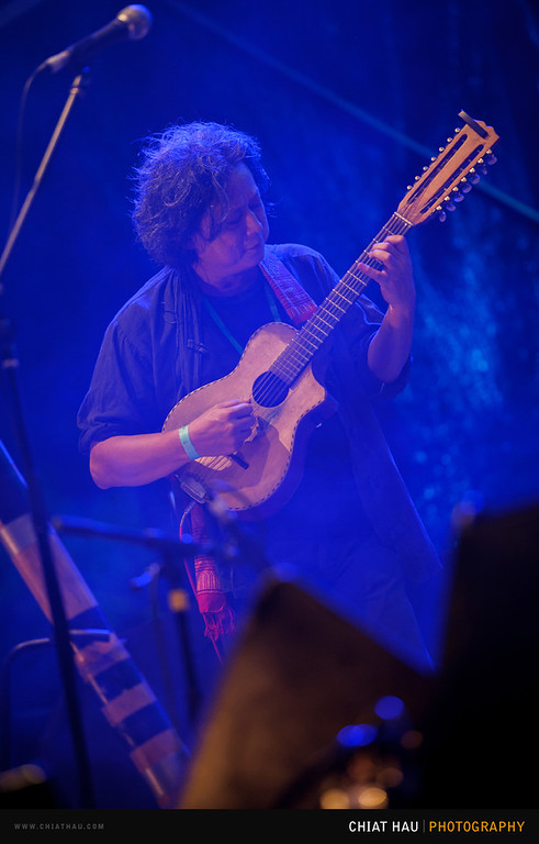Music Photography by Chiat Hau Photography (Penang World Music Festival 2012)
