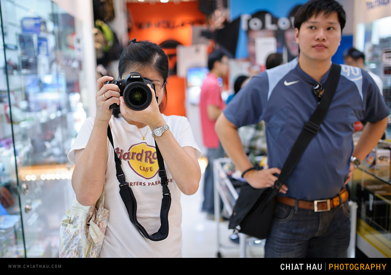 Sigma 35mm F1.4 HSM Sample Photos - Chiat Hau Photography