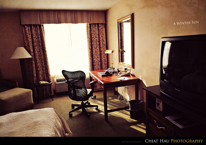 Travel Photography by Chiat Hau Photography (Folsom)
