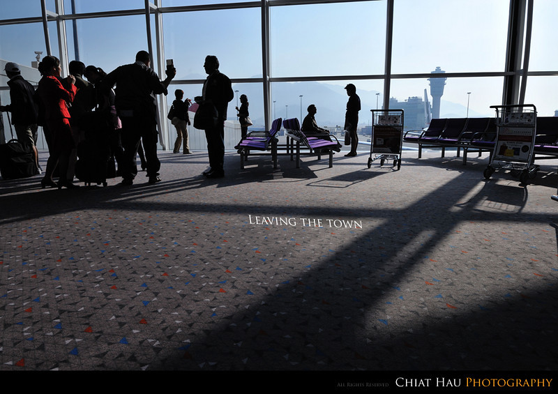 Travel Photography by Chiat Hau Photography (Hong Kong)