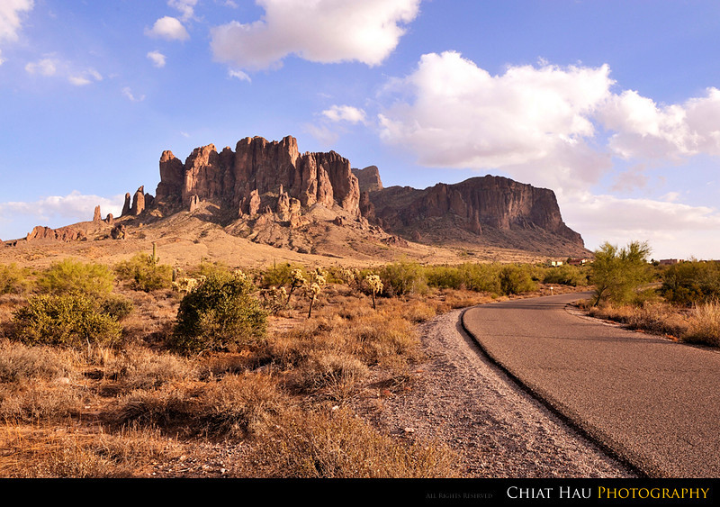 Travel Photography by Chiat Hau Photography (Old Dutchman Park)