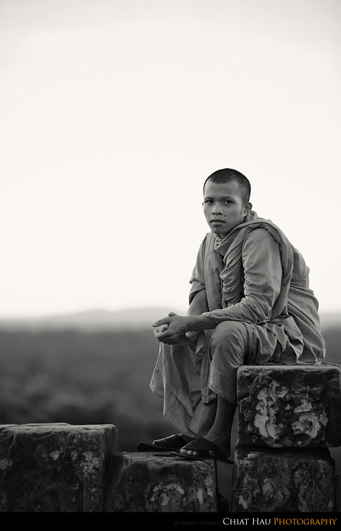 Travel Photography by Chiat Hau Photography (Cambodia June 2011 - Day 1)