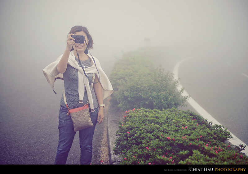 Travel Photography by Chiat Hau Photography (Hakone Japan Trip)