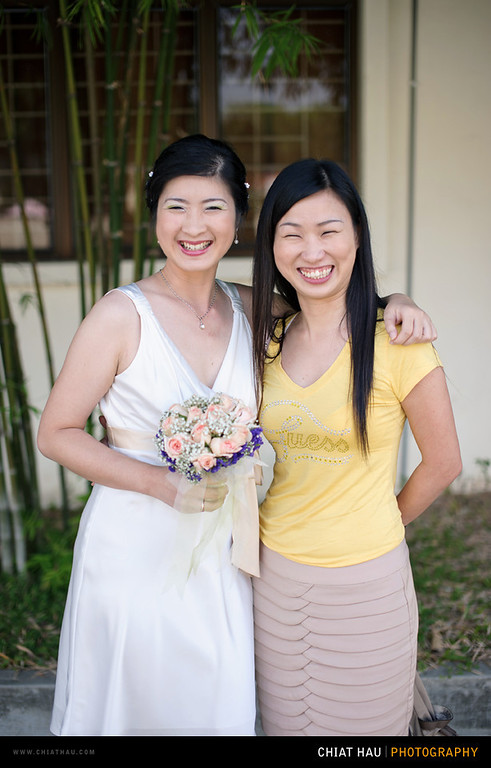 Travel Photography by Chiat Hau Photography (Mun Wai and Alex ROM - July 2012)