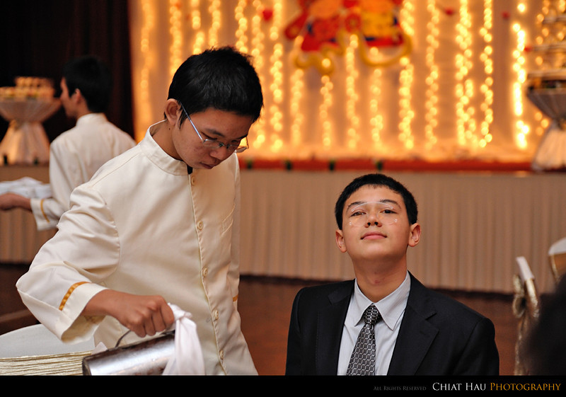 Wedding  Photography by Chiat Hau Photography (Daniel + Mei Ling)