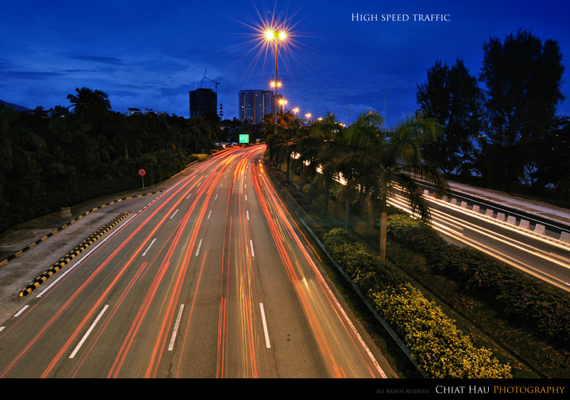 Abstract Photography by Chiat Hau Photography (Jeletong Highway)